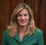 Jill Lengre CoFounder ExpatWomen.com