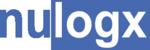 Nulogx logo
