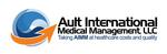 Ault International Medical Management, LLC