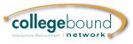 The CollegeBound Network