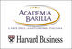Academia Barilla / Harvard Business Case logo (jpg)