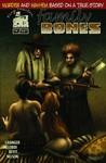Family Bones #4 Cover