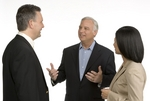 Jack Canfield personal coaching photo