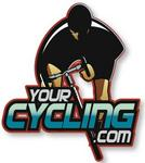YourCycling.com logo