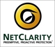 NetClarity, Inc. Receives Award as One of the Three Most Innovative...