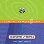 Audio Bible Ringtones