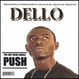 Musician Dello Joins Up With SMS.ac To Earn Money in the Mobile...