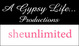 SheUnlimited.com Joins Forces with A Gypsy Life… Productions to...