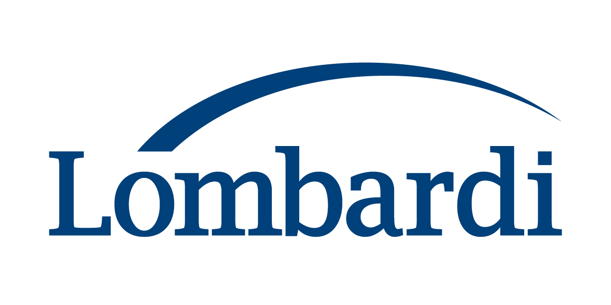 Lombardi announces on demand business process management bpm with lombardi logo malvernweather Image collections