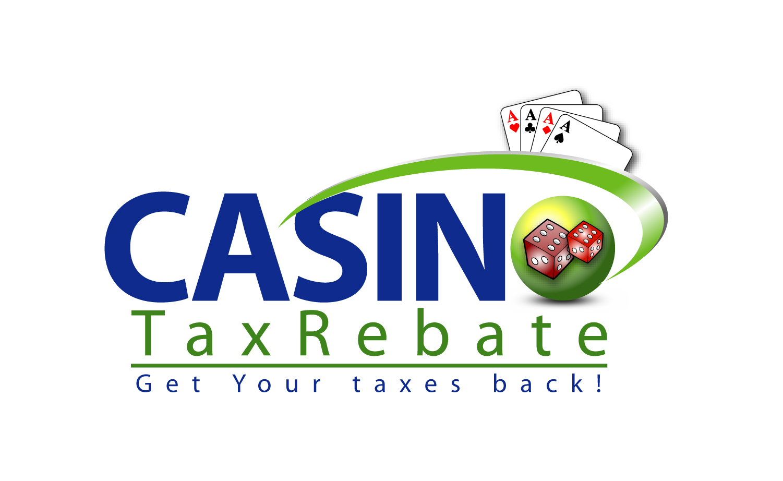 Us gambling tax rebate casino brussel