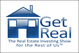Real Estate Investing Podcast Enters New Era with Community Friendly Website