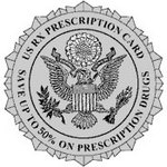 Save up to 50% on Prescriptions