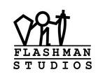 Flashman Studios