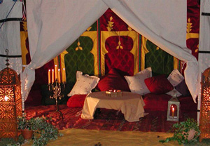 .moroccanthemeparties.comMoroccan tent party ... & Dallas Tent Rentals and Event Planning Industry Welcomes New ...
