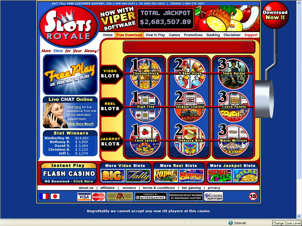 online slot games for money casino spiel