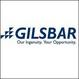 Gilsbar, Inc. to Manage Employee Benefits for TABASCO® Manufacturer McIlhenny Company