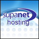 Supanet Aiming For Web Hosting Revolution