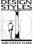 Design Styles, Inc.