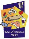 2007 Tour of Kitchens