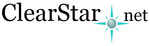 ClearStar.net Logo
