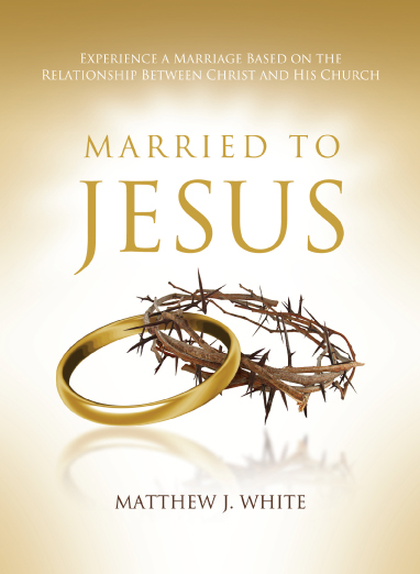 Christian books on relationships and dating pdf
