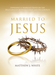 Married to Jesus book cover