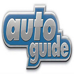 Used Cars - Auto Guide