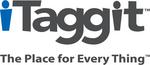 iTaggit logo