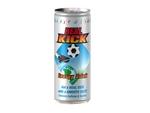 Real Kick Energy Drink