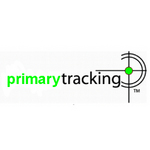 Primary Tracking