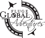 Fluge Global Adventures