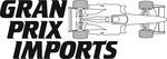 Gran Prix Imports