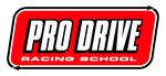 Pro Drive Racing School