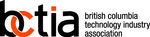 BC Technology Industry Association Logo