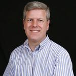 Chris Hall, President of RepairClinic.com