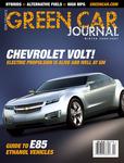 Green Car Journal, www.greencar.com