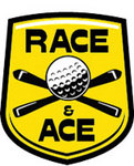 Race and Ace Logo