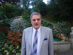 Dr. Angelo Boccardelli