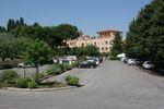 Villa Vecchia