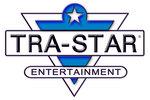 TRA-ENTERTAINMENT, Inc.