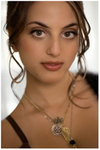 Exclusive Interview with Alexa Ray Joel