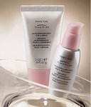 Mary Kay Microdermabrasion Home System