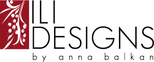 ILI Designs