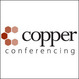 Copper Conferencing Announces 500,000 Pennies Promotion to Qualified...
