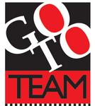 Go To Team Logo