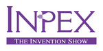 Inventor's Corner is sponsored by INPEX®-America's Largest Invention Trade Show