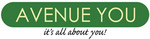 Original aveyou.com logo