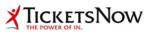 TicketsNow logo