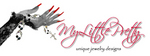 My Little Pretty logo