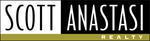 Scott Anastasi Logo